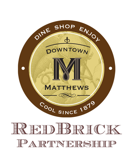 Red Brick Partnership